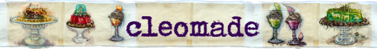 Cleomade_banner