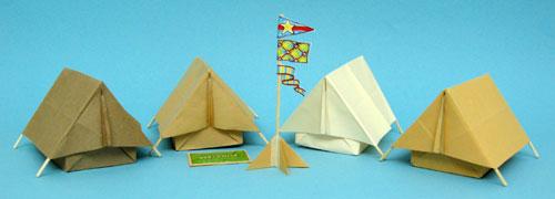 Week_23_tents
