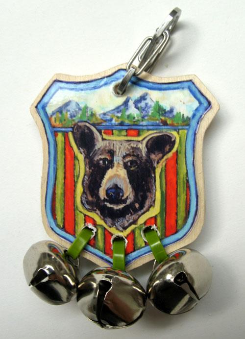 Bearbell2_web