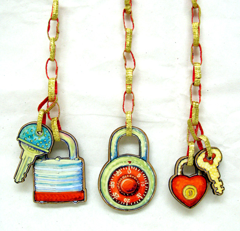 Heart_keys_web